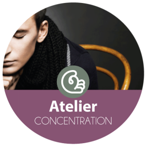 atelier_concentration2
