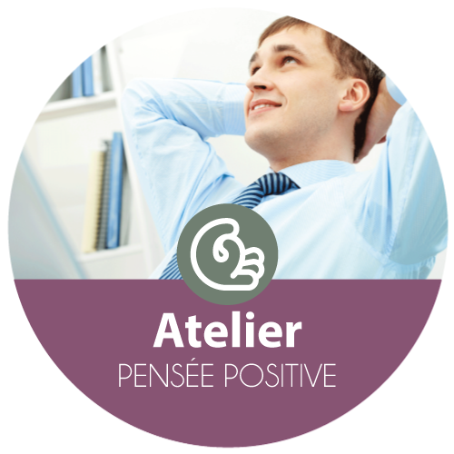 atelier_pensee_positive