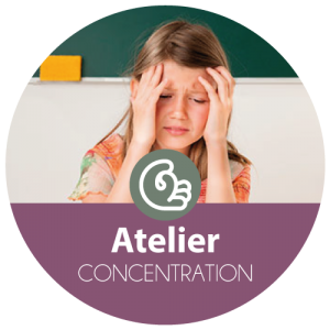 atelier_concentration